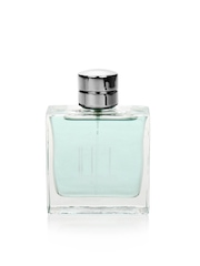 dunhill Men Fresh EDT Perfume