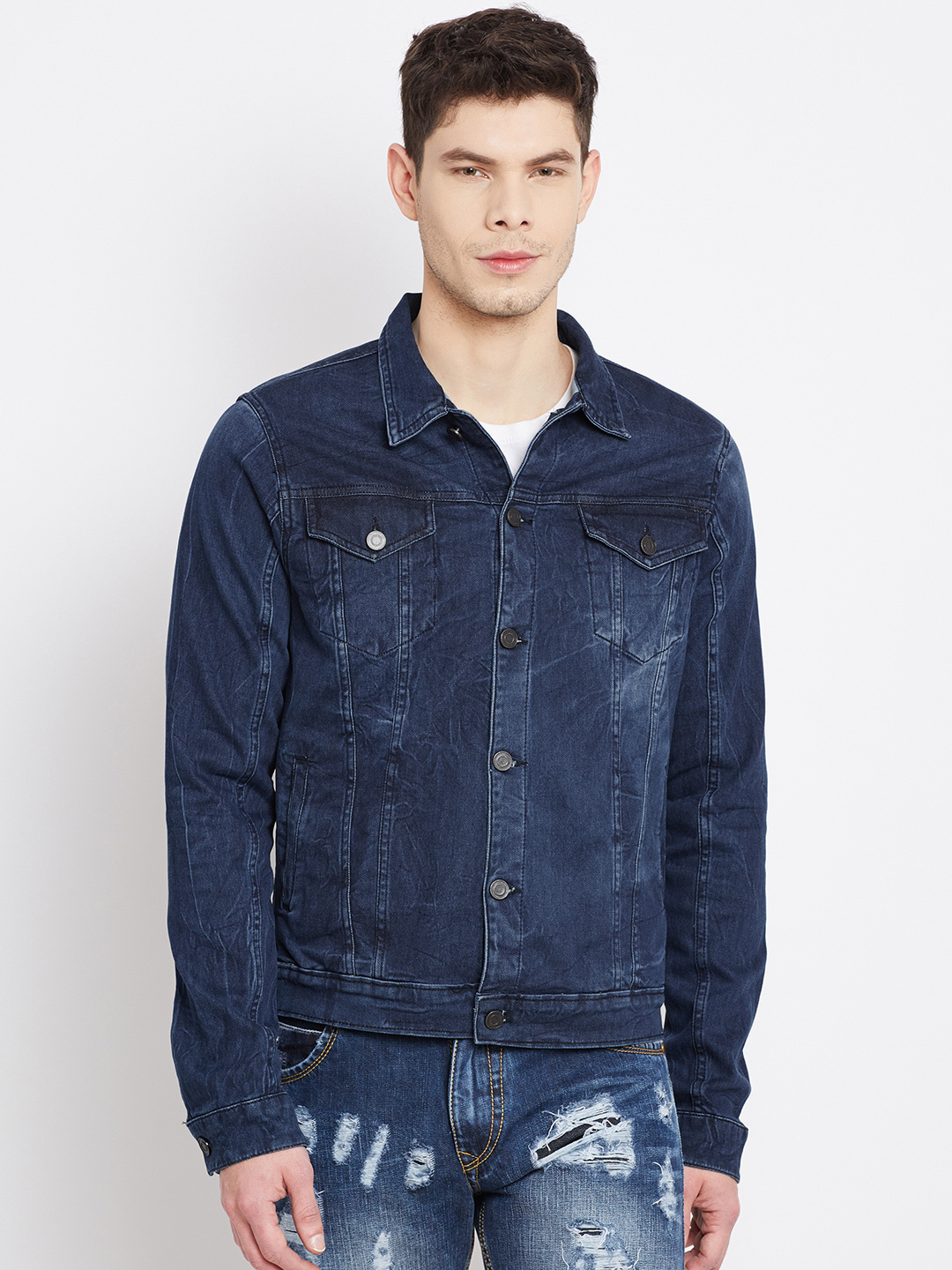 Jackets for Men - Buy Men&39s Jackets Online - Myntra