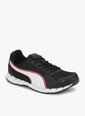 jabong coupons for puma shoes