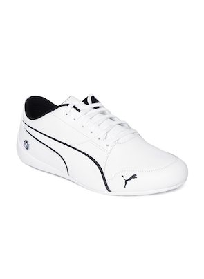 buy puma unisex white bmw ms drift cat 7 sneakers online Classic Ray Bans 30ea289d 0d0e 42b5 b248 4d6fe06744651542997289245 1