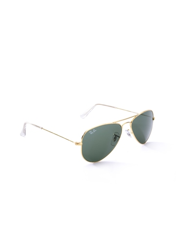 lenskart coupon code for ray ban