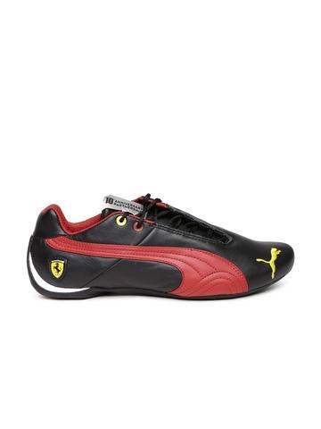 b6254d22edb puma ferrari shoes myntra on sale   OFF38% Discounts