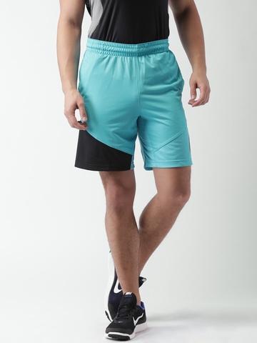 [Image: 11459932217415-Nike-Blue-Shorts-8031459932216660-1.jpg]