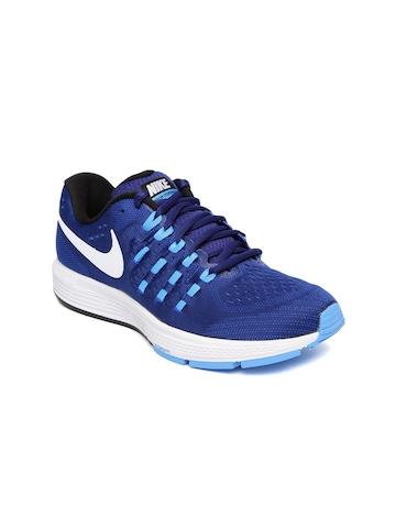 Blue Suede Shoes Parole