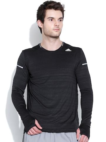 adidas t shirt flipkart