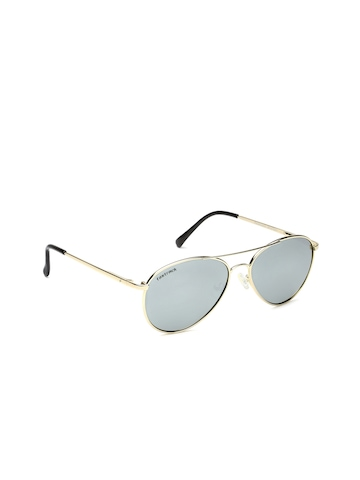 mini aviator sunglasses  Buy Fastrack Men Aviator Sunglasses M107GR1 - Sunglasses for Men ...