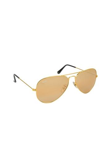 d75bdfebe3 Ray Ban Aviator Glasses 30251 « Heritage Malta