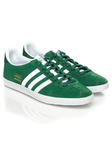 huge selection of ed42d 4daa6 adidas-zx-flux-femme-bleu-marine-adidas-gazelle-og-red-adidas-superstar -prune-63387117720---1