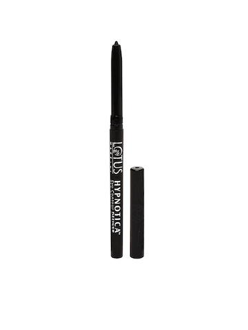 Lotus Herbals Make-Up Hypnotica Eye Contour Definer Onyx 14