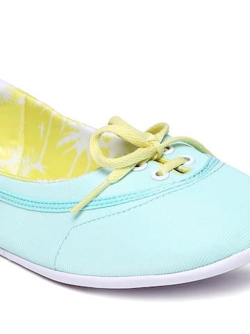 c779305c4c07ee get sandals adidas neo women blue neolina flat shoes f8045 706cd  sale abu adidas  neo lina buy adidas neo women mint green flat shoes 77d2f 85f50