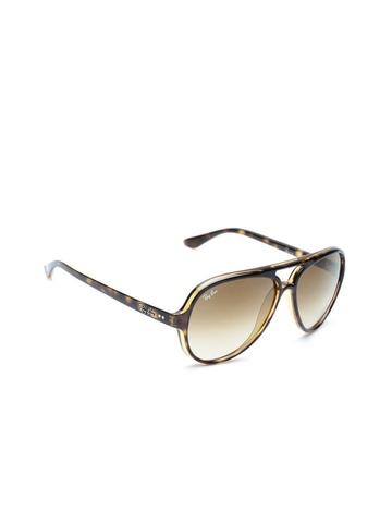 ray ban sunglasses online shopclues