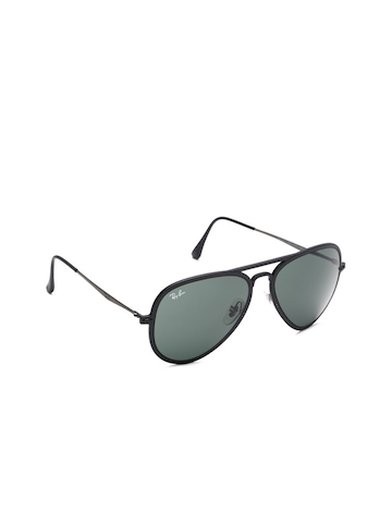 rayban glasses online rc63  ray ban sunglasses online shopclues