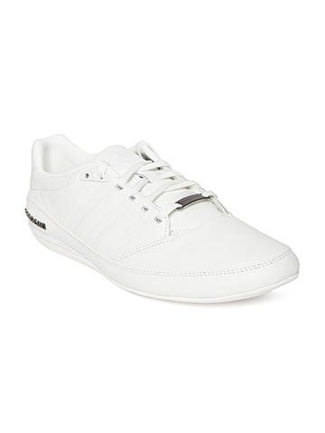 ADIDAS ORIGINALS PORSCHE TYP 64 2.0 Sneakers For Men