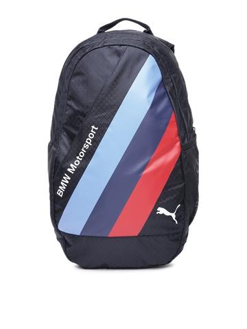 029dc36a64 puma bags in flipkart on sale > OFF44% Discounts