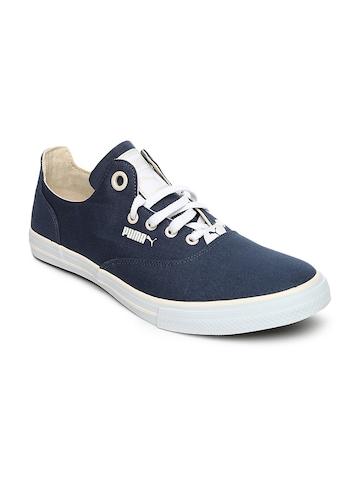 puma shoes for men flipkart