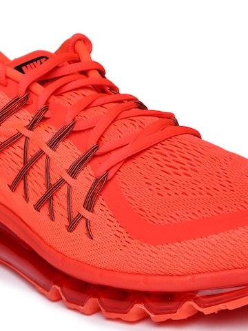 Nike Air Max Running Neutral Ride Soft beardownproductions.co.uk