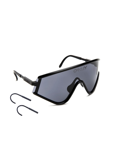 97dd6d6102 OAKLEY Forgskins Men RazorBlades Sports Sunglasses 0OO9259 available at  Myntra for Rs.11990