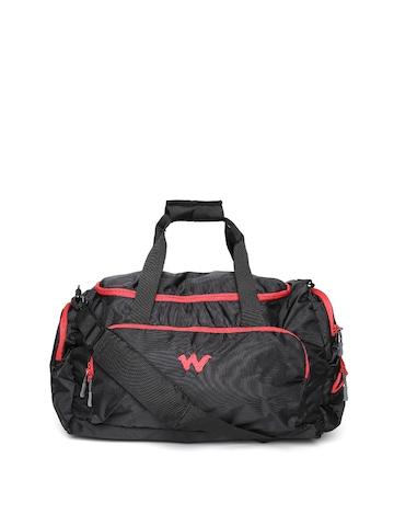 39056f1bce1 WILDCRAFT UNISEX BAG price at Flipkart, Snapdeal, Ebay, Amazon ...