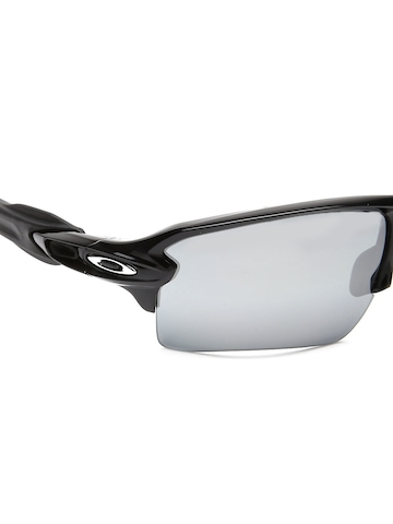 oakley shades price  Oakley Shades Price - Ficts