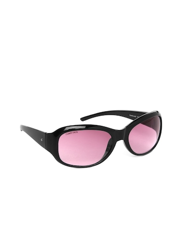 Fast Track Sunglasses For Womens  fastrack women sunglasses p186pr2f sunglasses for women myntra