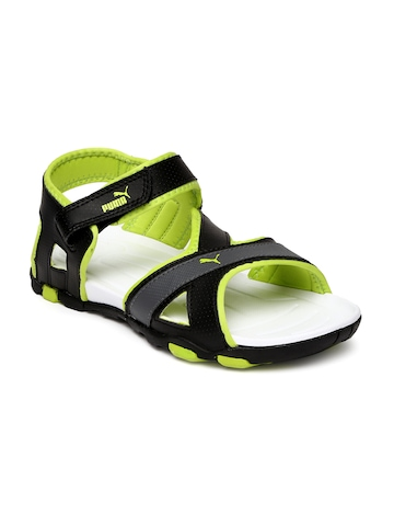 puma sandals at lowest price Sale,up to