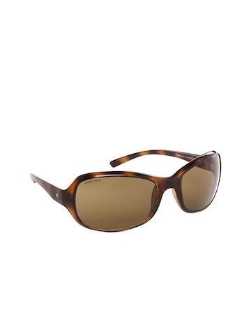 Fastrack Women Basics Sunglasses P180BR1F