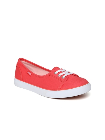 Cheap Vans Shoes Ireland