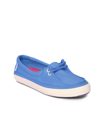 Fantastic Size Chart Brand Vans Product Code Vans 217828 Availability 303 Price