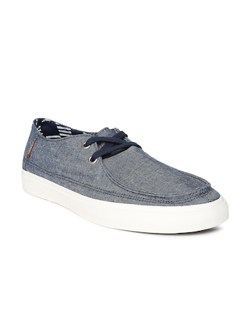 Vans Casual Shoes Jabong