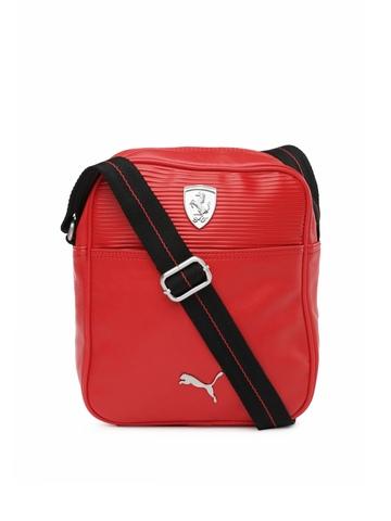 0f9c47dd8d6d cheap puma ferrari bag on sale   OFF78% Discounts