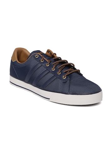 Adidas Neo Daily Navy