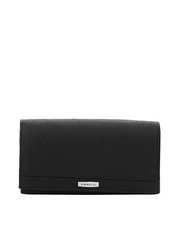 Fiorelli Women Black Wallet
