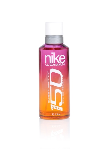 Nike Fragrances Women Sweet Emotion Perfume