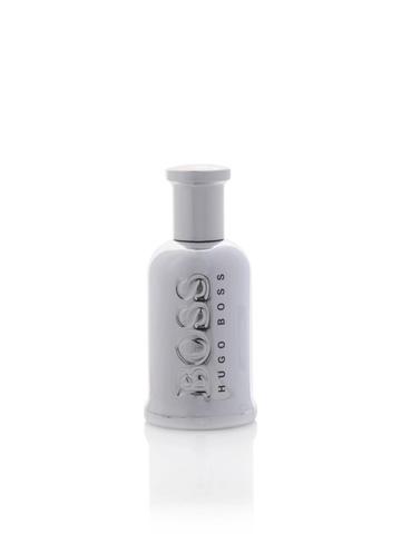 Boss Men Collector's Edition Perfume