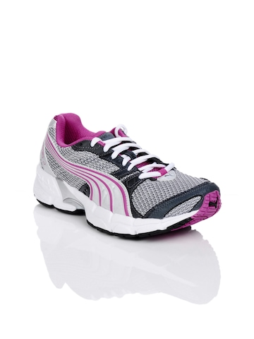 Puma Women Ikonis Pink Sports Shoes
