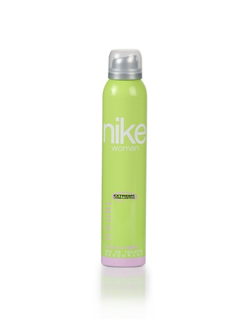Nike Fragrances Women Deo