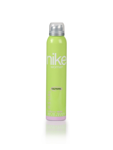 Nike Fragrances Women Deo