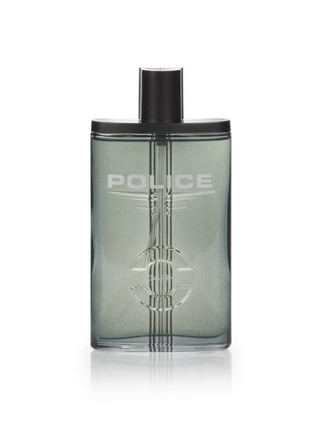 Police Dark Men Perfume