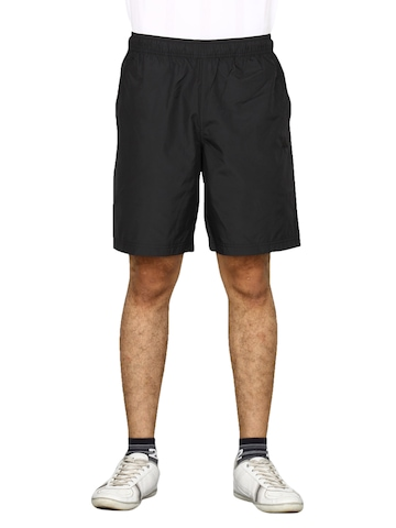 Adidas Men's Bas Esx Black Short