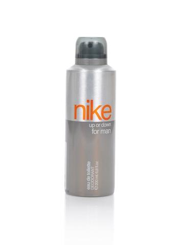 Nike Fragrances Men Up or Down Deo