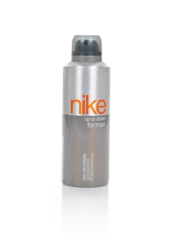 Nike Fragrances Men Up or Down Deo