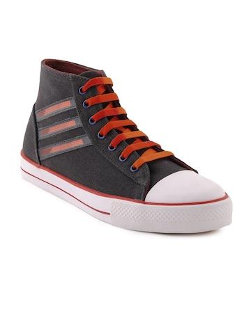 Adidas Men Dash Casual Shoes