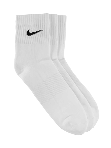 Nike Unisex Pack of 3 Socks