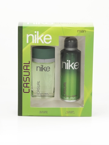 Nike Fragrances Men Fragrance Gift Set