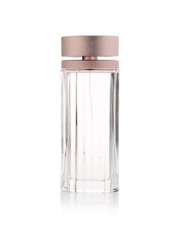 Tous Women Leau Perfume
