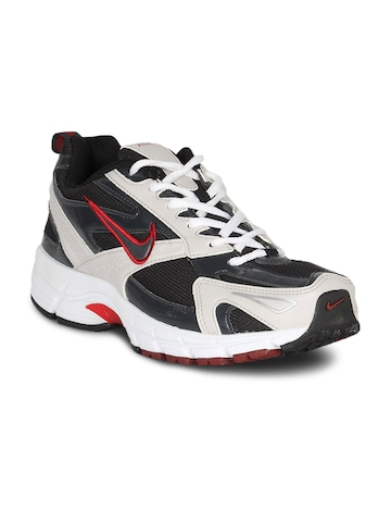 Nike Men's Air Impetus Shoe