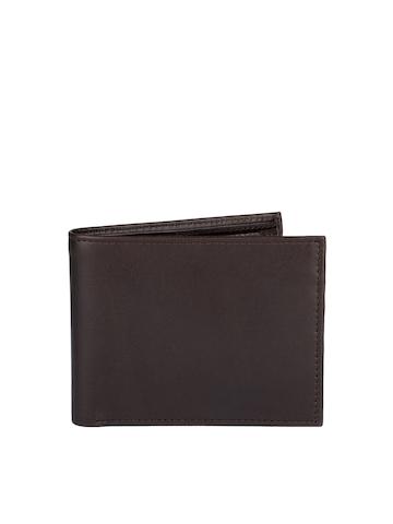 OTLS Men Josh Brown Wallet