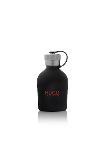 Hugo Men Just Different 150 ml Perfume