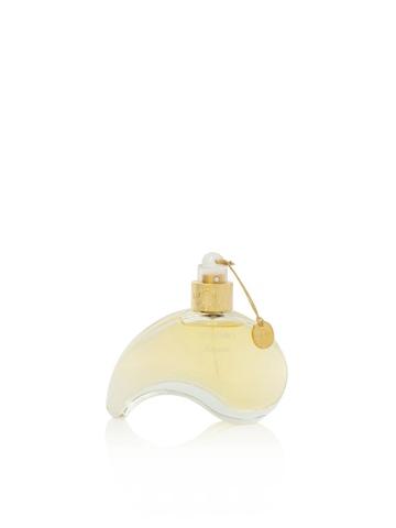Rasasi Women Relation Perfume