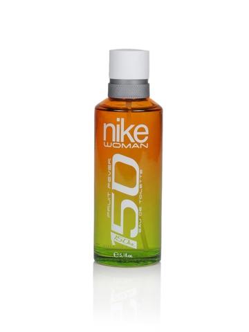 Nike Fragrances Women Fruit Fever Perfume